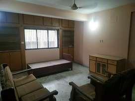 2bhk 15k furnished at khamla