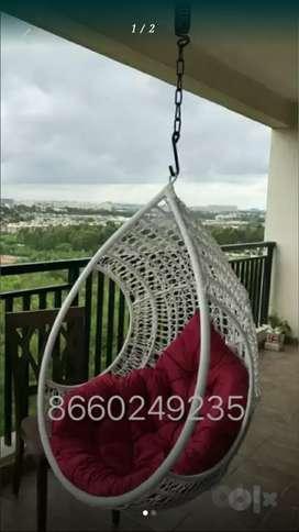 Swings in xl n xxl
