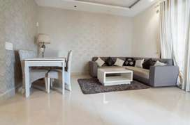 1BHK Fully Furnished Flat On Kharar to Landran Road Sector 127 Mohali