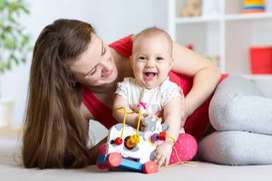 Professional & Reliable Provider Staff House maids, baby sitter.