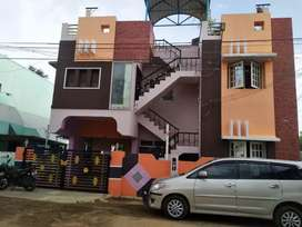 #Urgent Sale#negotiable #Well maintained 5bhk independent house/villa