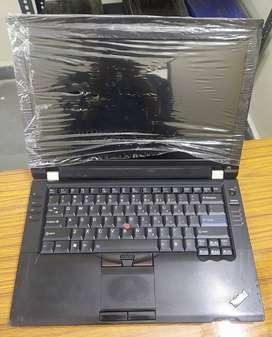 Lenovo intel i3 -  (4gb/500gb) Laptop