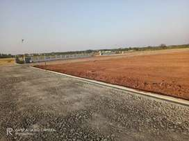 DTCP PLOTS PER CENT 6.25 LAKHS IN KOVILPALAYAM