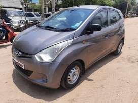 Hyundai Eon Era +, 2013, Petrol