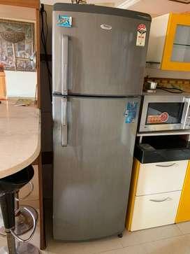 Refrigerator on Sell