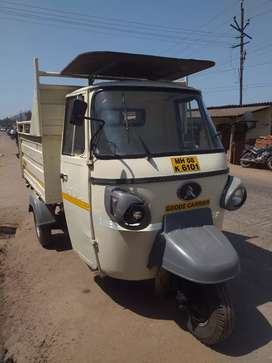 Atul Ape for sale in excellent condition