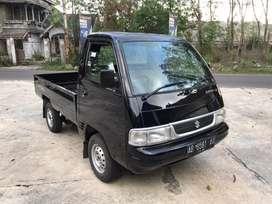 Suzuki Futura 1.5 2014