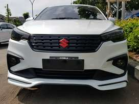 Hot New Item - Bodykit Plastik All New Ertiga Sport