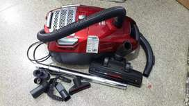 Flat 50% Discount on American Micronic Vacuum Cleaner 2200 Watt