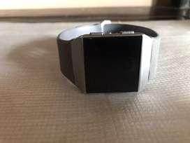 Jam Tangan Fitbit Ionic