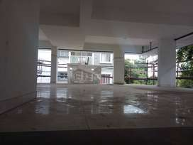 3 bhk flat for sale in seetha circal gandhi bazzer Ready to move flat