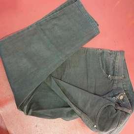 Jeans Boss gress