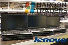 """Lenovo T430 Core i5 3rd generation Laptop 14"""" LED backlight with Cam"""