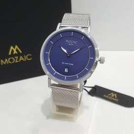 Jam Tangan Mozaic ML3191