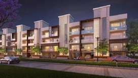 3 BHK Ready to Move on Patiala Highway