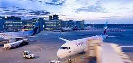Airport Ground Staff job for fresher candidates in Dibrugarh Airport