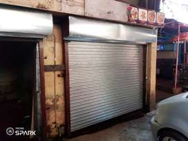 Shop on rent near shani Mandir