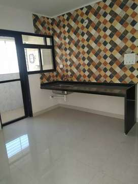 2.5 bhk flat available for sale at Nanded city s