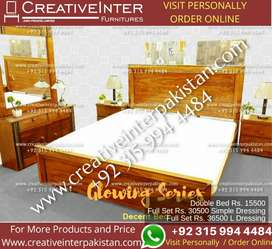 Latest Double bed set hugecollect sofa office chair table dining