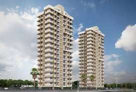 2BHK luxurious apartment for sale only  29lac* in ambenath