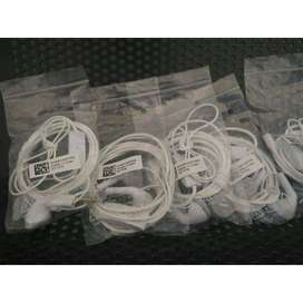 Headset Samsung model YJ original