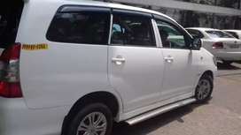 I am Experienced Driver. Looking for home duty