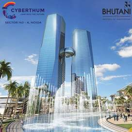 cyberthum with 12% assured returns min investment @6 lakh