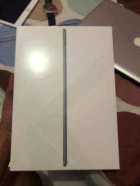Ipad air gen 3 2019 64gb wifi only garansi resmi ibox new bnib
