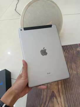 Ipad air 2 16gb second