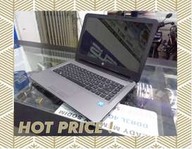 Laptop HP 14 Intel N3060 1,6Ghz - HOT PRICE !