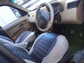 Tata Sumo Grande 2010 Diesel Good Condition