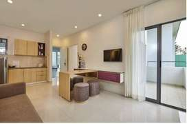 2 BHK For Sale in Sector 106, Gurgaon