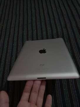 Mini iPad 125 gb .. urgent sale..