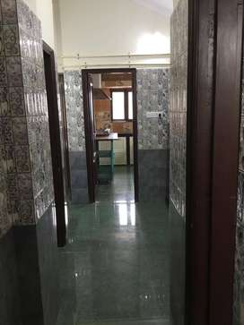 2BHK FLAT FOR RENT AT TALEIGAO