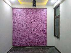 2 BHK, FLAT FOR SALE IN VASUNDHARA SEC-3 NEAR MALL