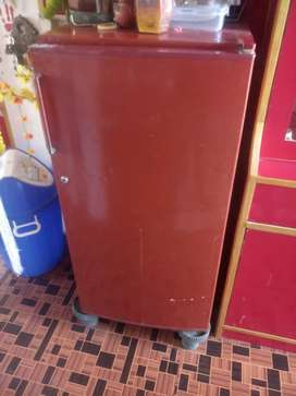 BPL refigerator for sale