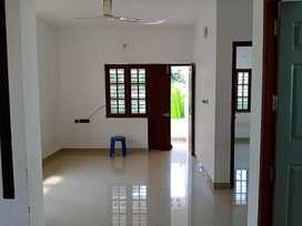 3 bhk villa near chevarambalam