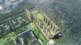ATS Le Grandiose-3 BHK Flats for Sale at Noida Expressway