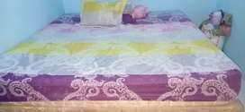 Bagi yang ingin berminat untuk membeli kasur spring bed