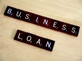 BUSINESS LOANS AND HOME LOANS AND PERSONAL LOANS