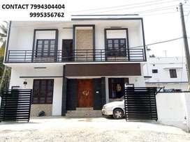 HOUSE FOR SALE @ AMBALATHARA