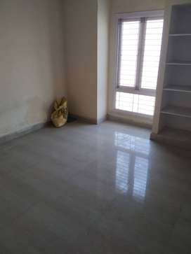 Single Bed room with attached Bathroom at Isakathota,