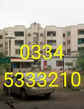 G11/3 C Type Flat For Rent First Floor  time