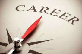 Simple home based jobs in home