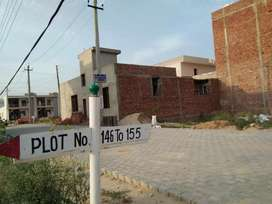103 Gaj plot for sale near subway