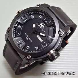 Jual jam tangan cod
