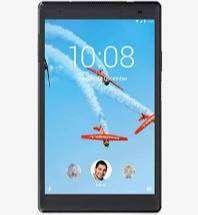 Lenovo Tab4 8 Plus Tablet (8 inch,4gb Ram 64GB, Wi-Fi + 4G LTE +  Call
