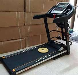 Sport treadmill elektrik