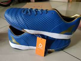 Ortuseight sepatu baru harga second