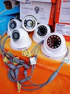 AHLI PASANG CAMERA CCTV MURAH BERKUALITAS DAN BERGARANSI